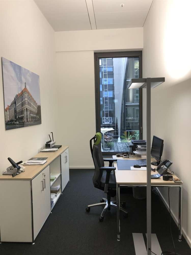 Büros Frankfurt am main, 60311 - Büro - Frankfurt am Main, Innenstadt - F1410 - 9641881