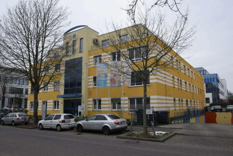 Büros Wiesbaden, 65205 - Büro - Wiesbaden, Erbenheim - F0609 - 9642055