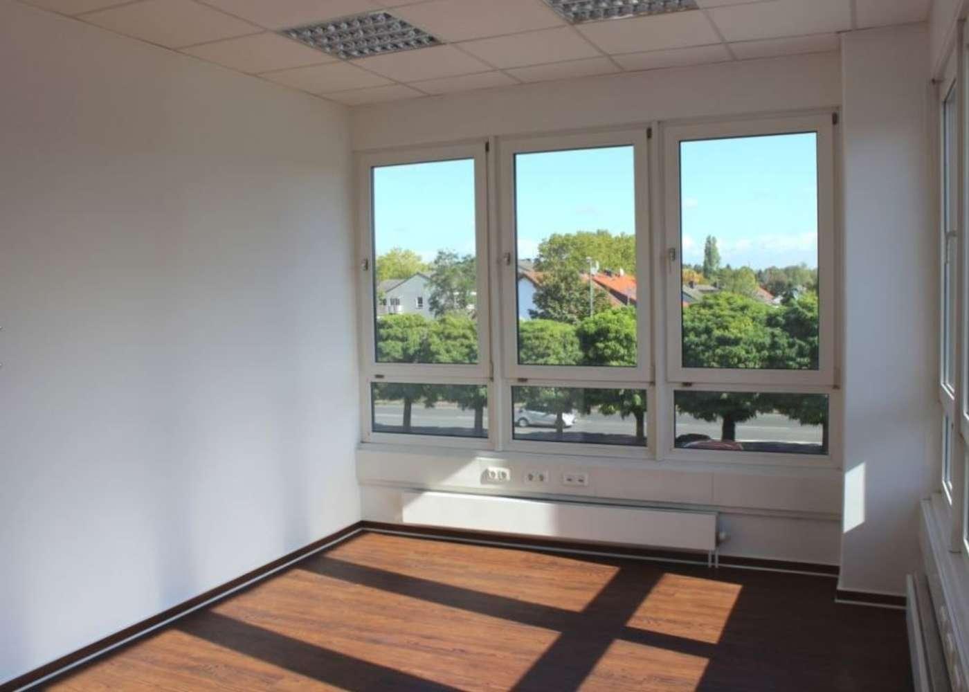 Büros Köln, 50739 - Büro - Köln, Longerich - D0192 - 9644075