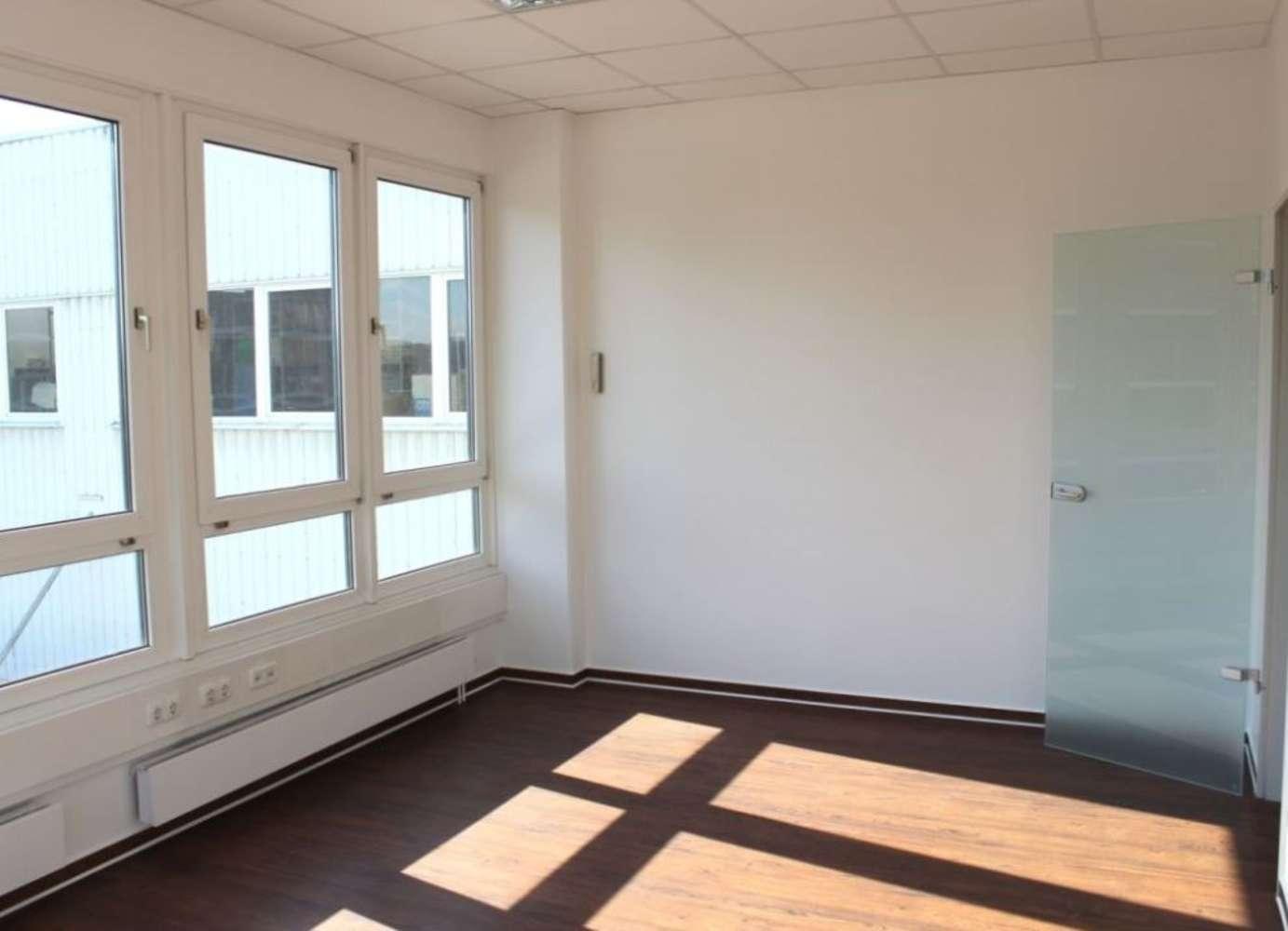 Büros Köln, 50739 - Büro - Köln, Longerich - D0192 - 9644076