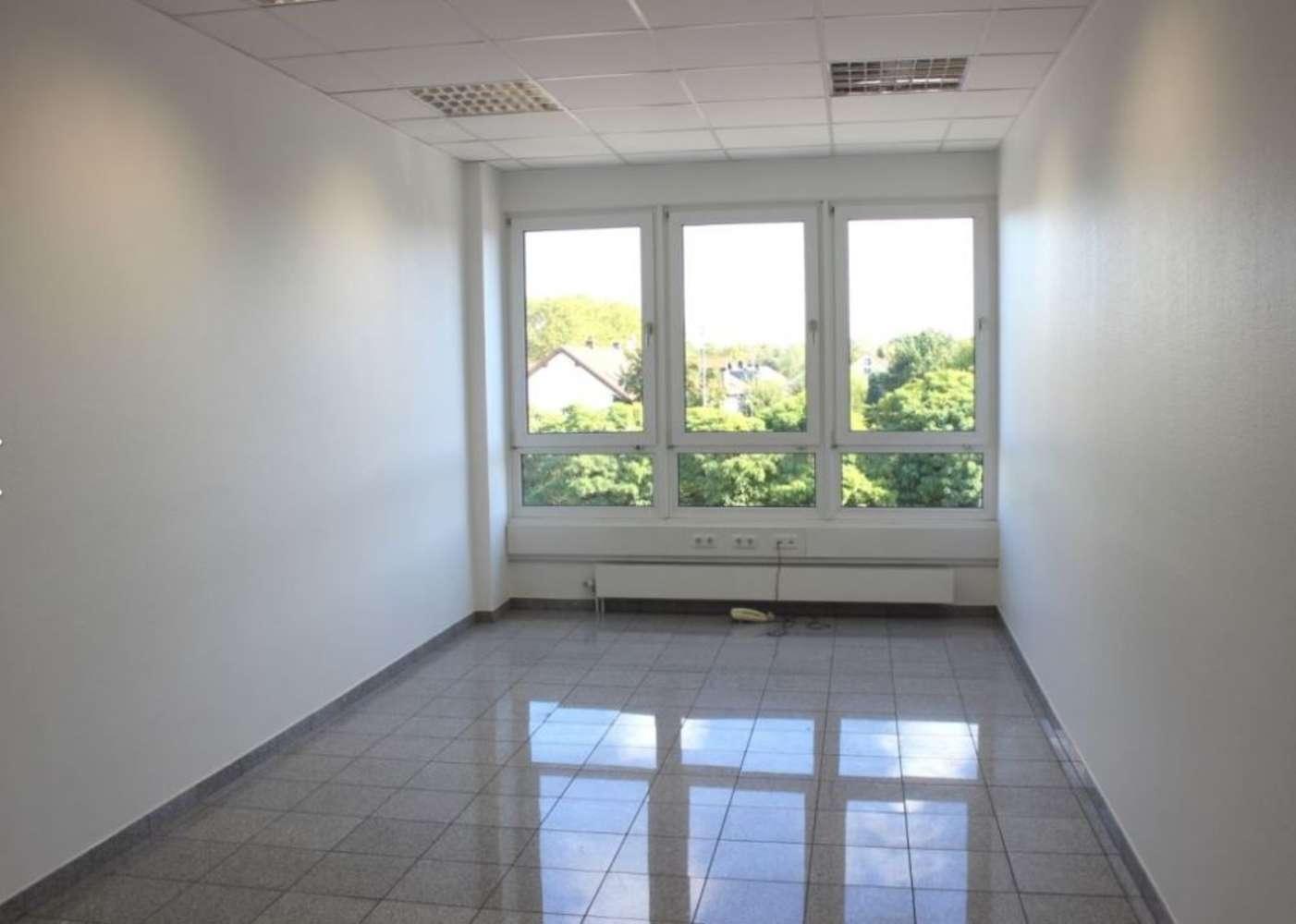 Büros Köln, 50739 - Büro - Köln, Longerich - D0192 - 9644077