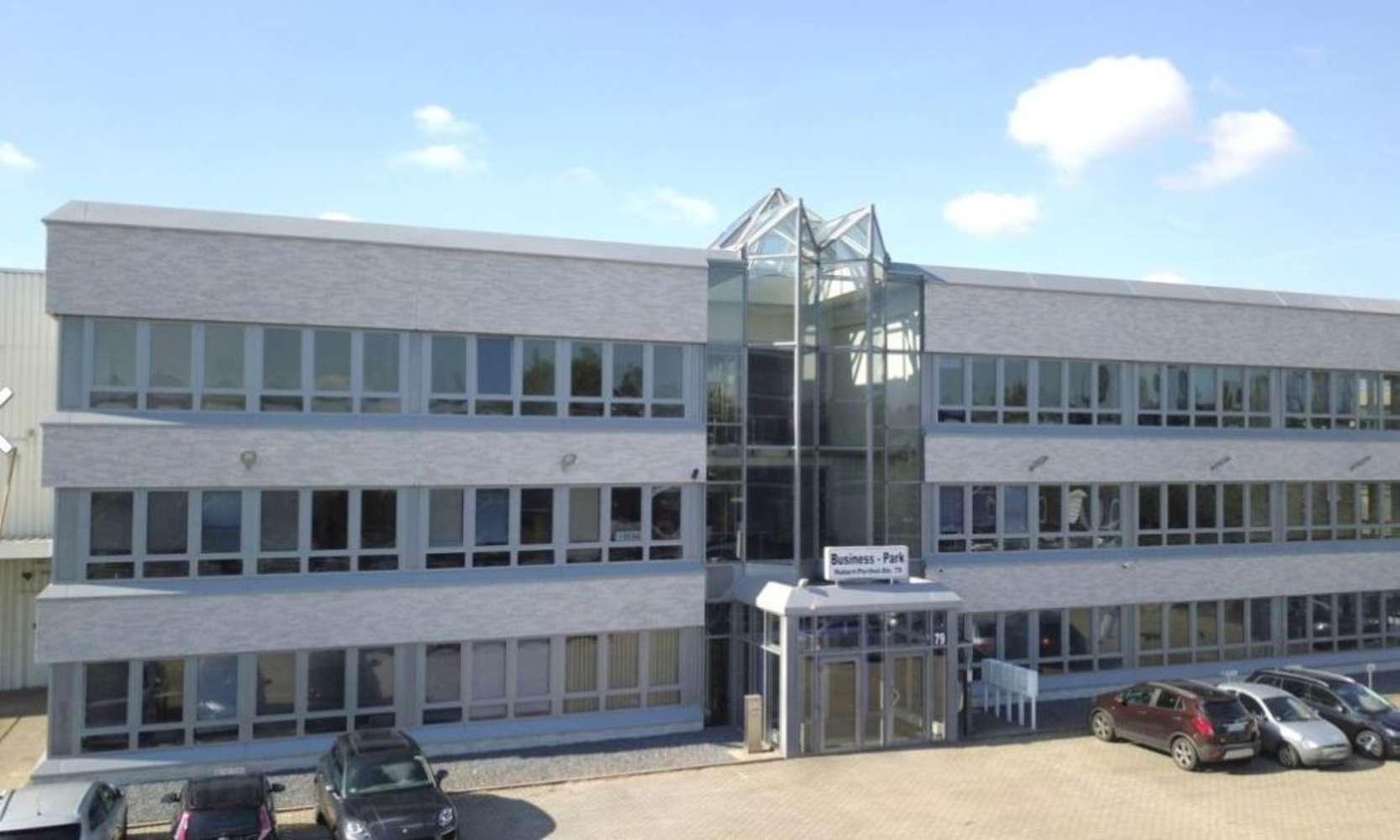 Büros Köln, 50739 - Büro - Köln, Longerich - D0192 - 9644073