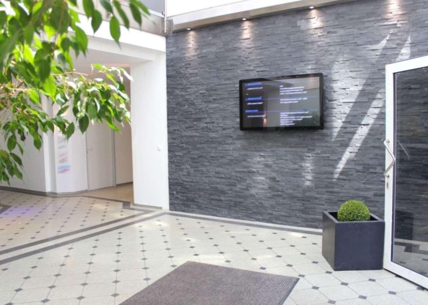 Büros Köln, 50739 - Büro - Köln, Longerich - D0192 - 9644079