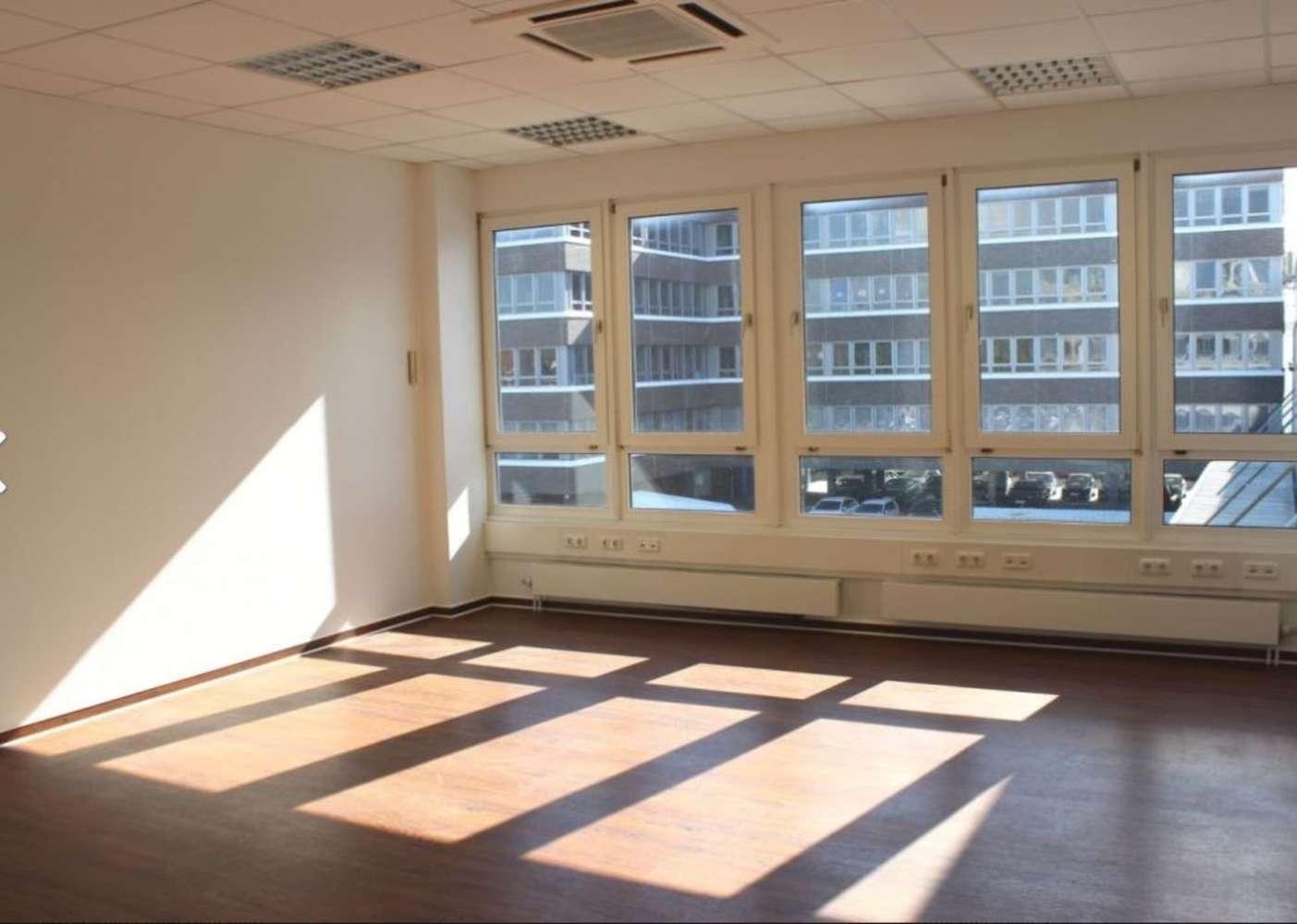 Büros Köln, 50739 - Büro - Köln, Longerich - D0192 - 9644080
