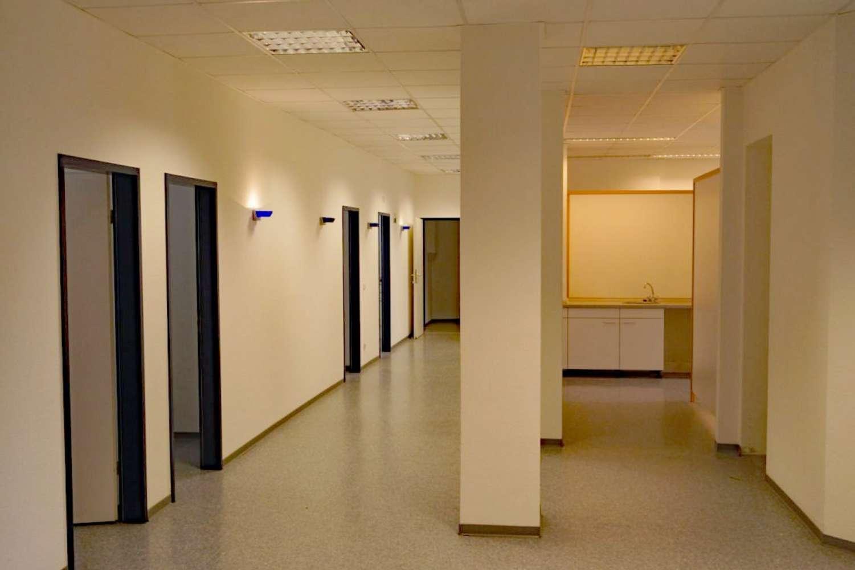 Büros Dortmund, 44137 - Büro - Dortmund, Mitte - D1941 - 9644559