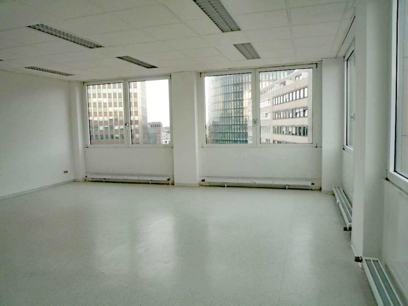 Büros Dortmund, 44137 - Büro - Dortmund, Mitte - D1941 - 9644557