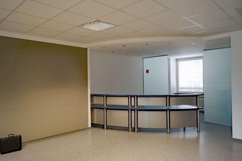 Büros Dortmund, 44137 - Büro - Dortmund, Mitte - D1941 - 9644558