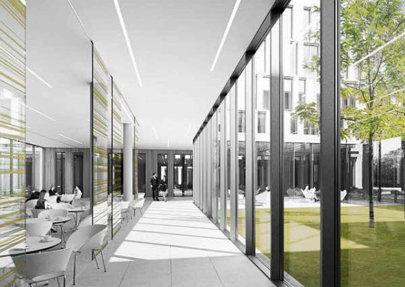 Büros Eschborn, 65760 - Büro - Eschborn - F2266 - 9646235