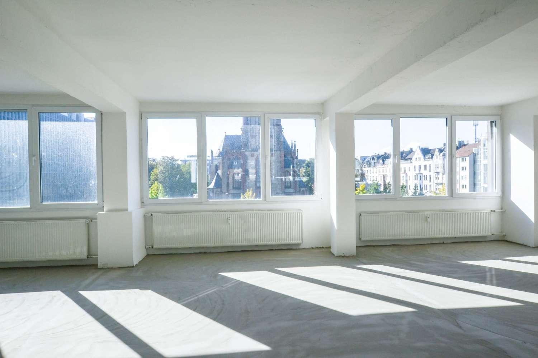 Büros Düsseldorf, 40217 - Büro - Düsseldorf, Unterbilk - D2388 - 9646297