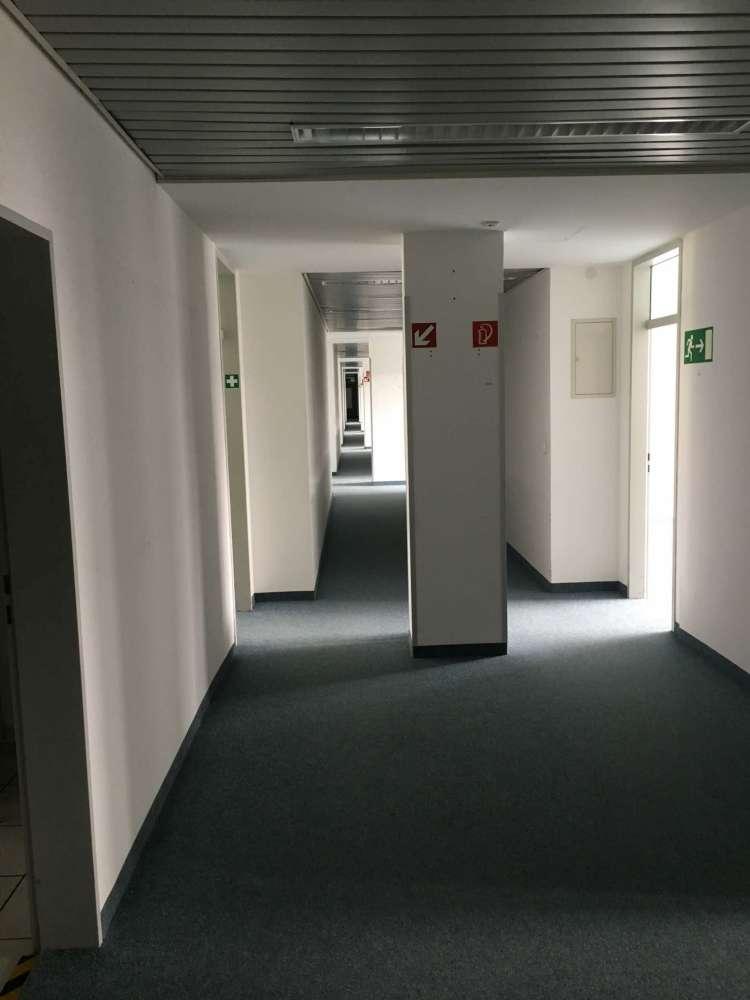 Büros Germering, 82110 - Büro - Germering, Unterpfaffenhofen - M1513 - 9646304