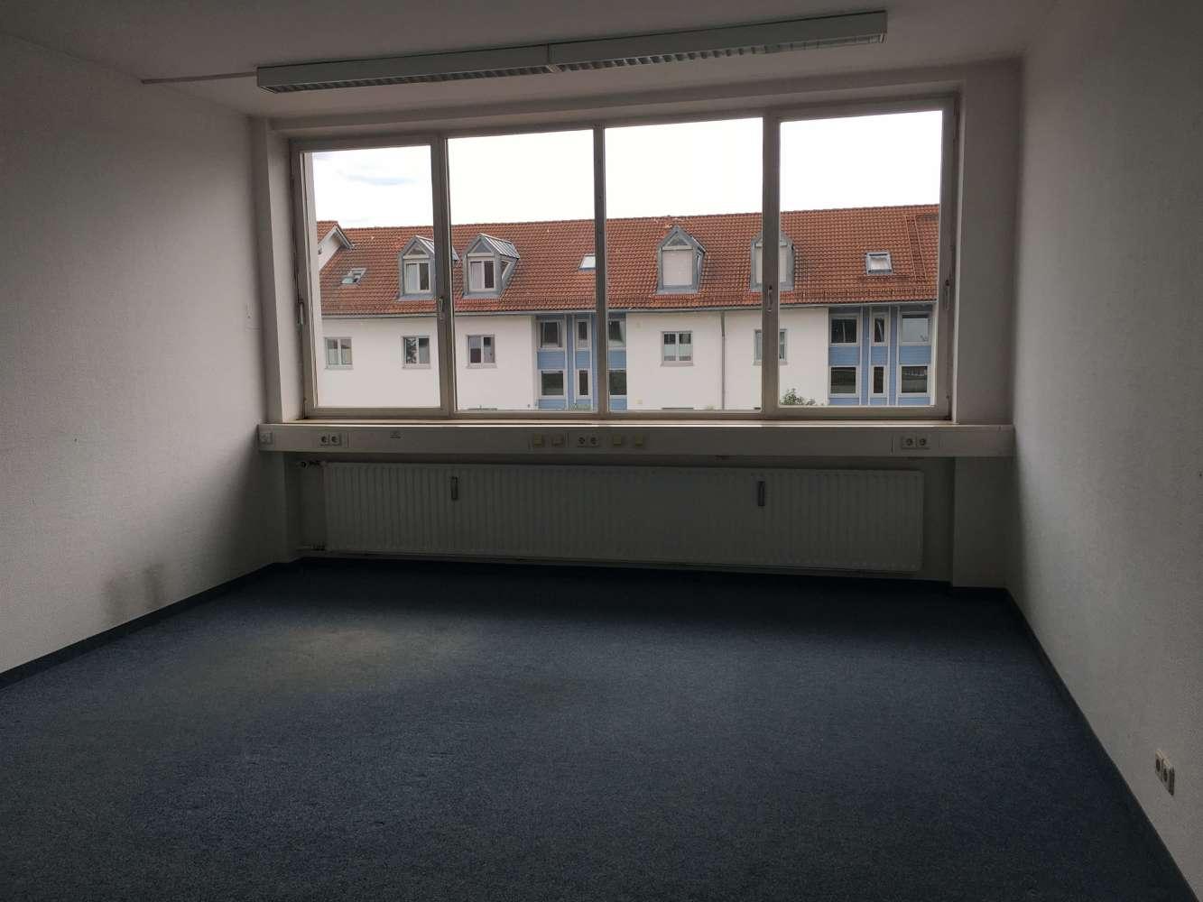 Büros Germering, 82110 - Büro - Germering, Unterpfaffenhofen - M1513 - 9646305