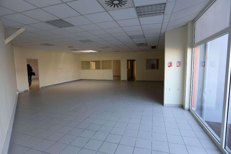 Activités/entrepôt Decines charpieu, 69150 - Location entrepot Décines-Charpieu (69) - 9646456
