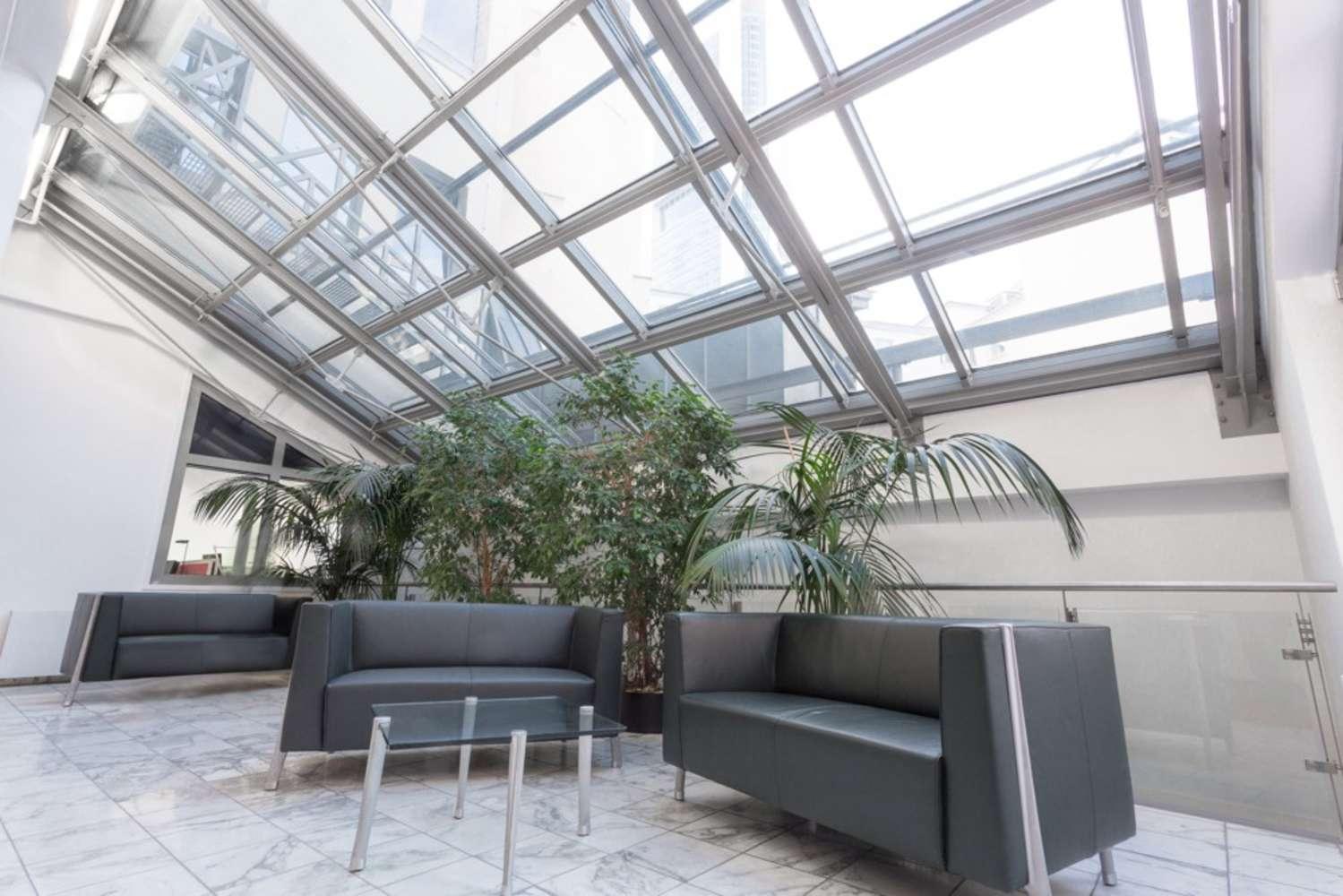 Büros Frankfurt am main, 60311 - Büro - Frankfurt am Main, Innenstadt - F1420 - 9647718