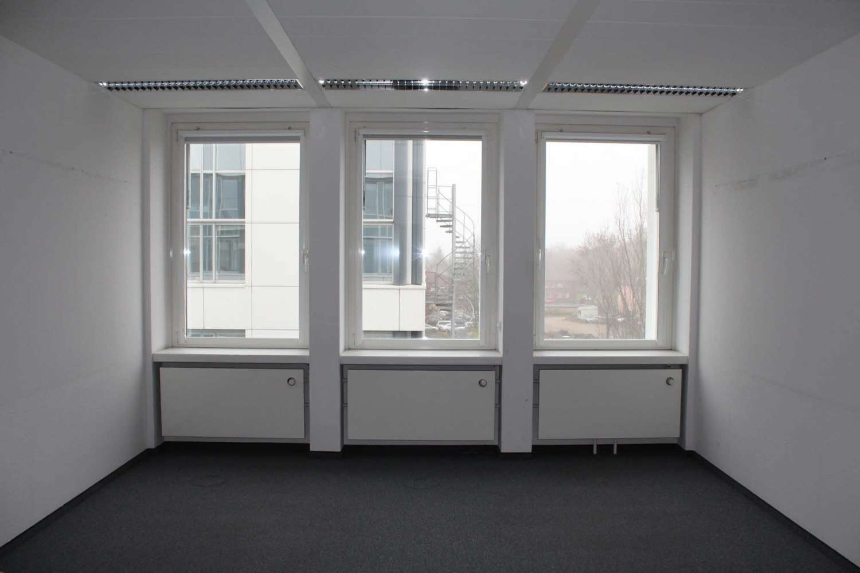 Büros Schönefeld, 12529 - Büro - Schönefeld - B0384 - 9647868