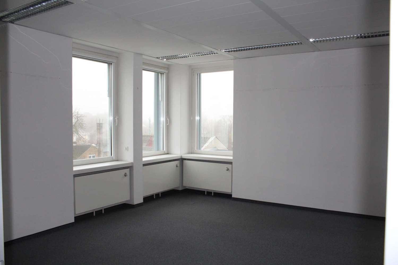 Büros Schönefeld, 12529 - Büro - Schönefeld - B0384 - 9647869