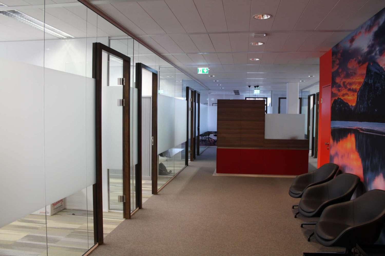 Büros Schönefeld, 12529 - Büro - Schönefeld - B0384 - 9647870