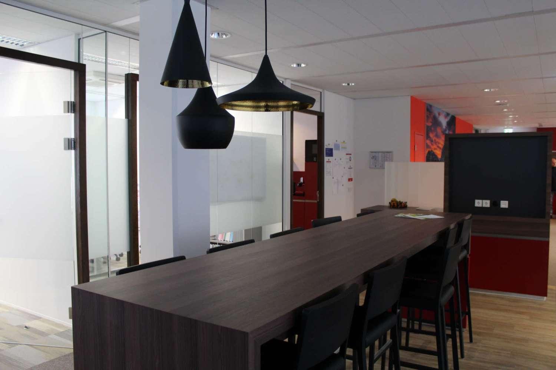 Büros Schönefeld, 12529 - Büro - Schönefeld - B0384 - 9647871