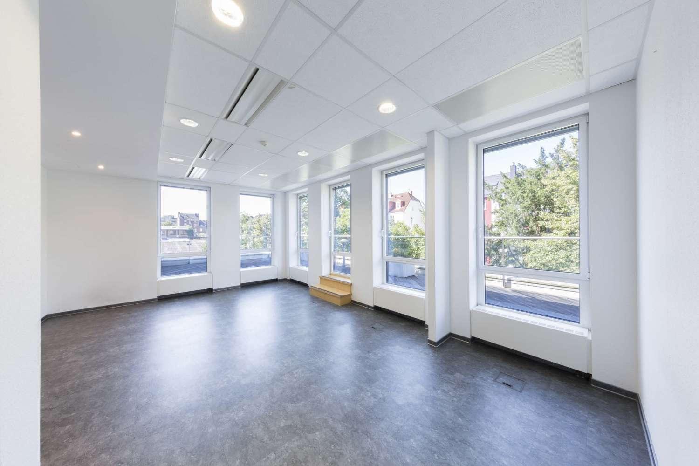 Büros Düsseldorf, 40547 - Büro - Düsseldorf, Lörick - D1105 - 9647877