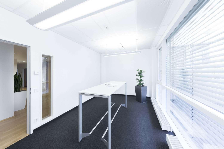 Büros Düsseldorf, 40547 - Büro - Düsseldorf, Lörick - D1105 - 9647878