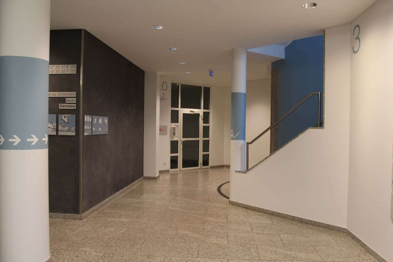 Büros Schönefeld, 12529 - Büro - Schönefeld - B0384 - 9647866