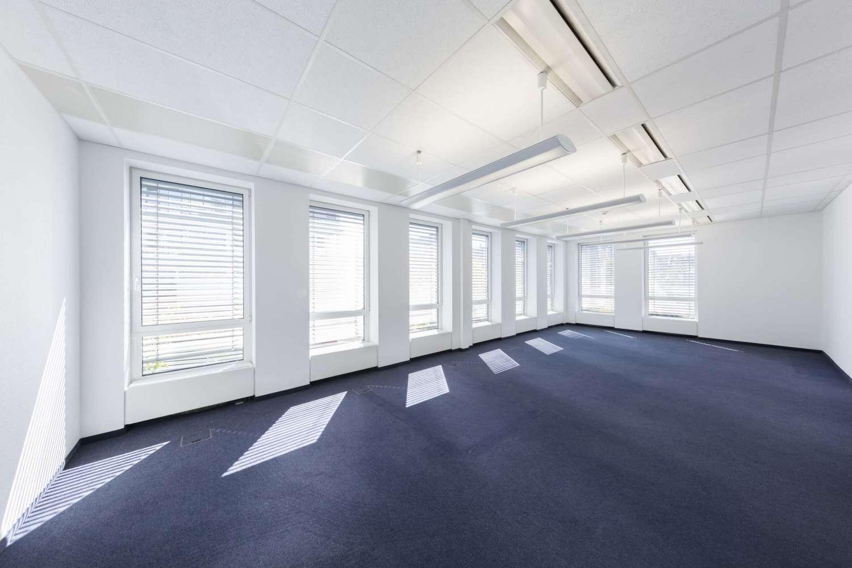 Büros Düsseldorf, 40547 - Büro - Düsseldorf, Lörick - D1105 - 9647879