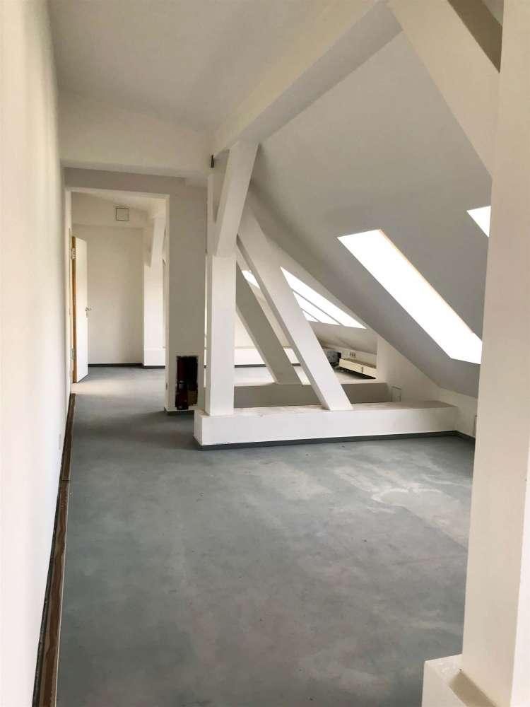 Büros Berlin, 10719 - Büro - Berlin, Charlottenburg - B0028 - 9647908