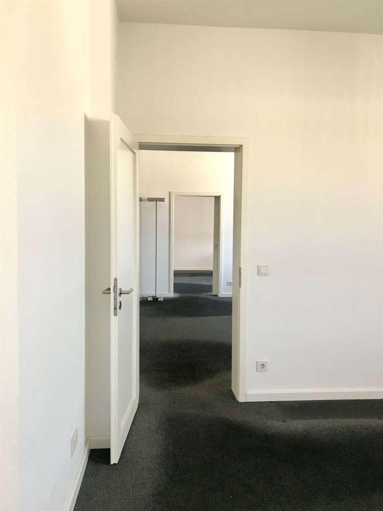 Büros Berlin, 10719 - Büro - Berlin, Charlottenburg - B0028 - 9647912