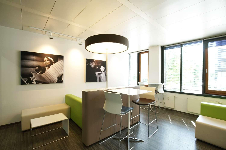 Büros Hamburg, 22761 - Büro - Hamburg, Bahrenfeld - H0189 - 9647936