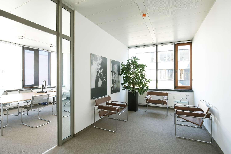 Büros Hamburg, 22761 - Büro - Hamburg, Bahrenfeld - H0189 - 9647937