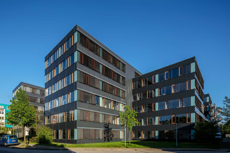 Büros Hamburg, 22761 - Büro - Hamburg, Bahrenfeld - H0189 - 9647939