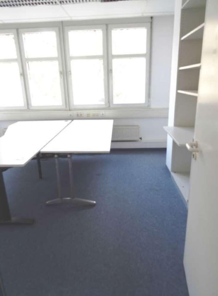 Büros Stuttgart, 70190 - Büro - Stuttgart, Ost - S0587 - 9648429