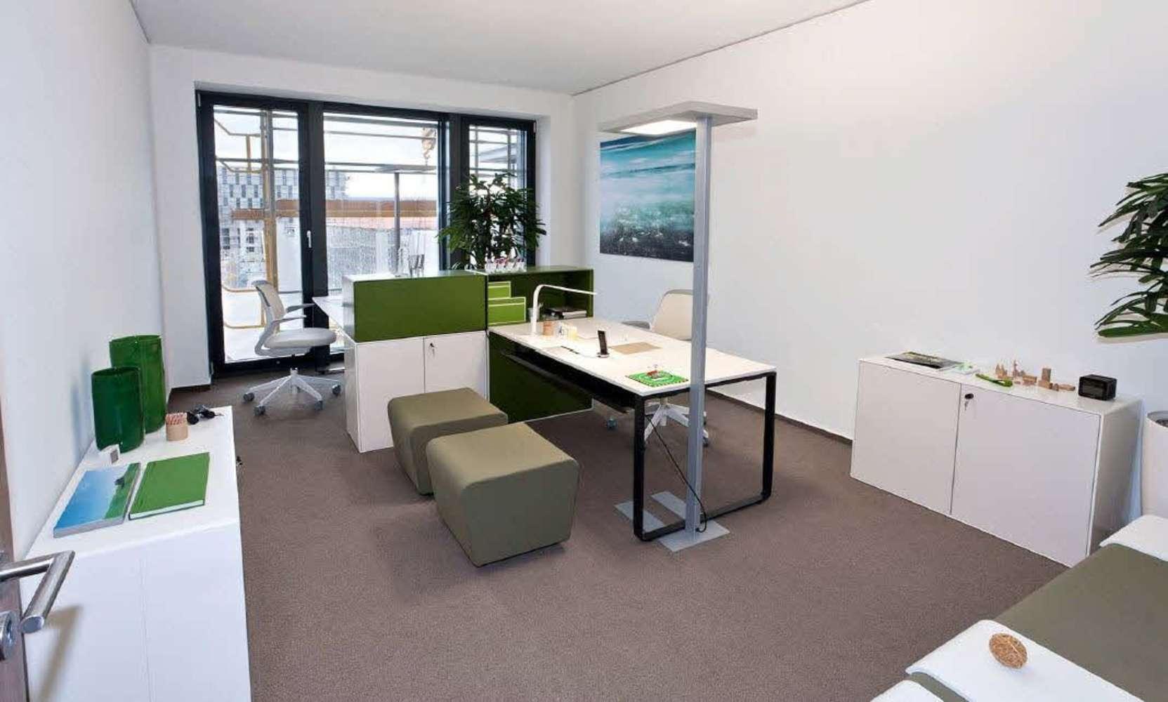 Büros Schönefeld, 12529 - Büro - Schönefeld - B1404 - 9648641
