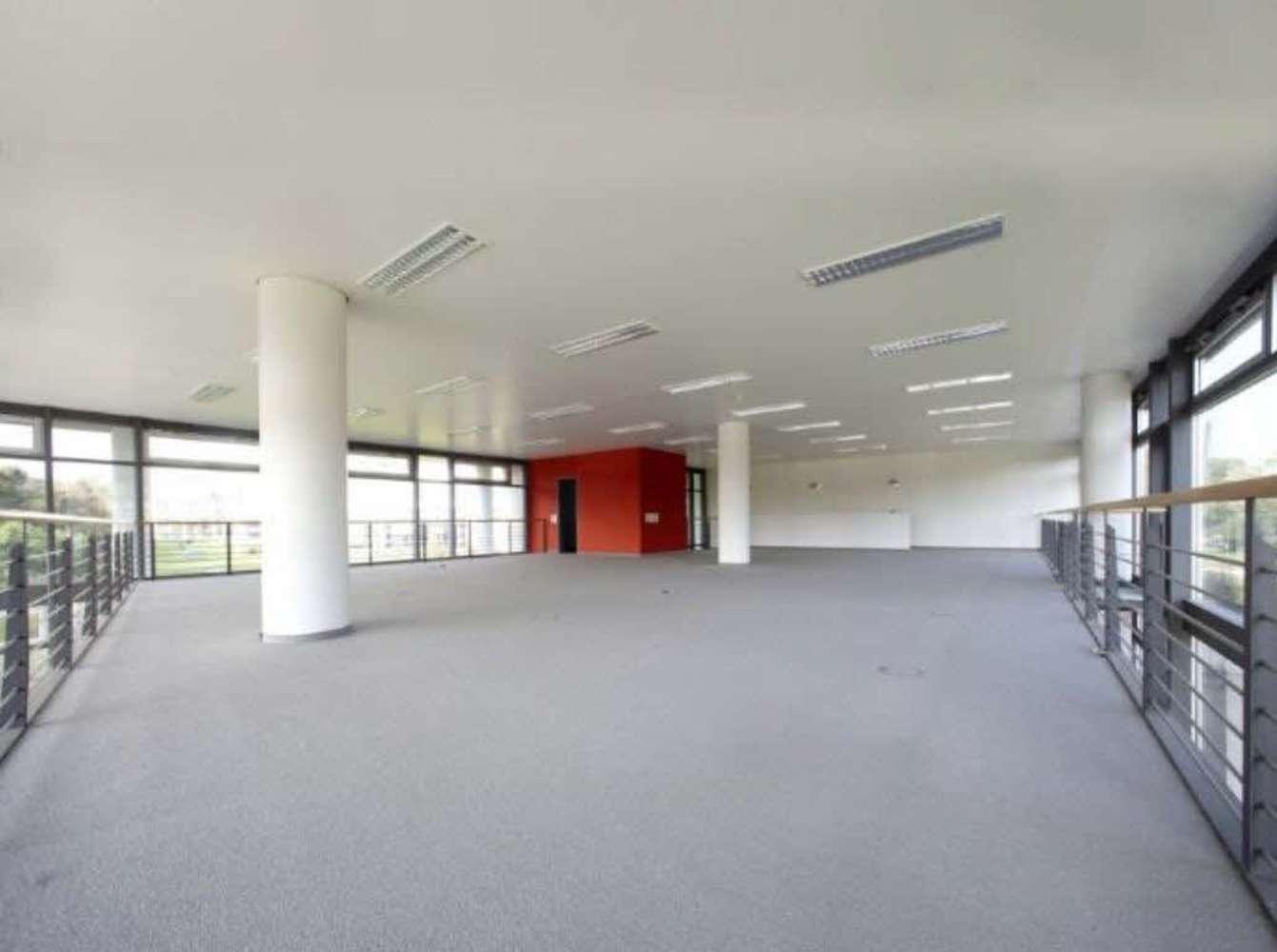 Büros Mannheim, 68165 - Büro - Mannheim, Fahrlach - F1773 - 9648648
