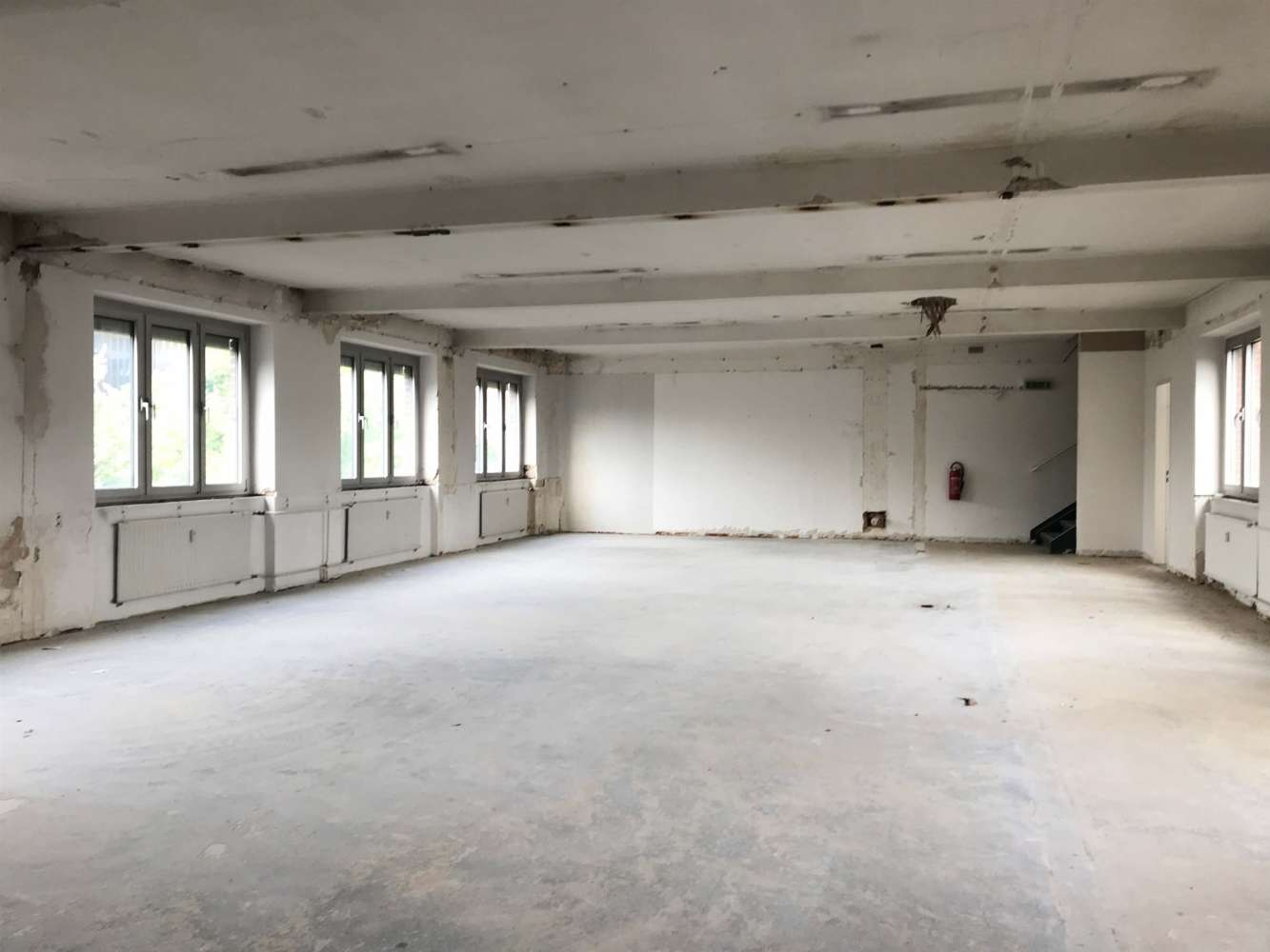 Büros Berlin, 12103 - Büro - Berlin, Schöneberg - B0951 - 9658689