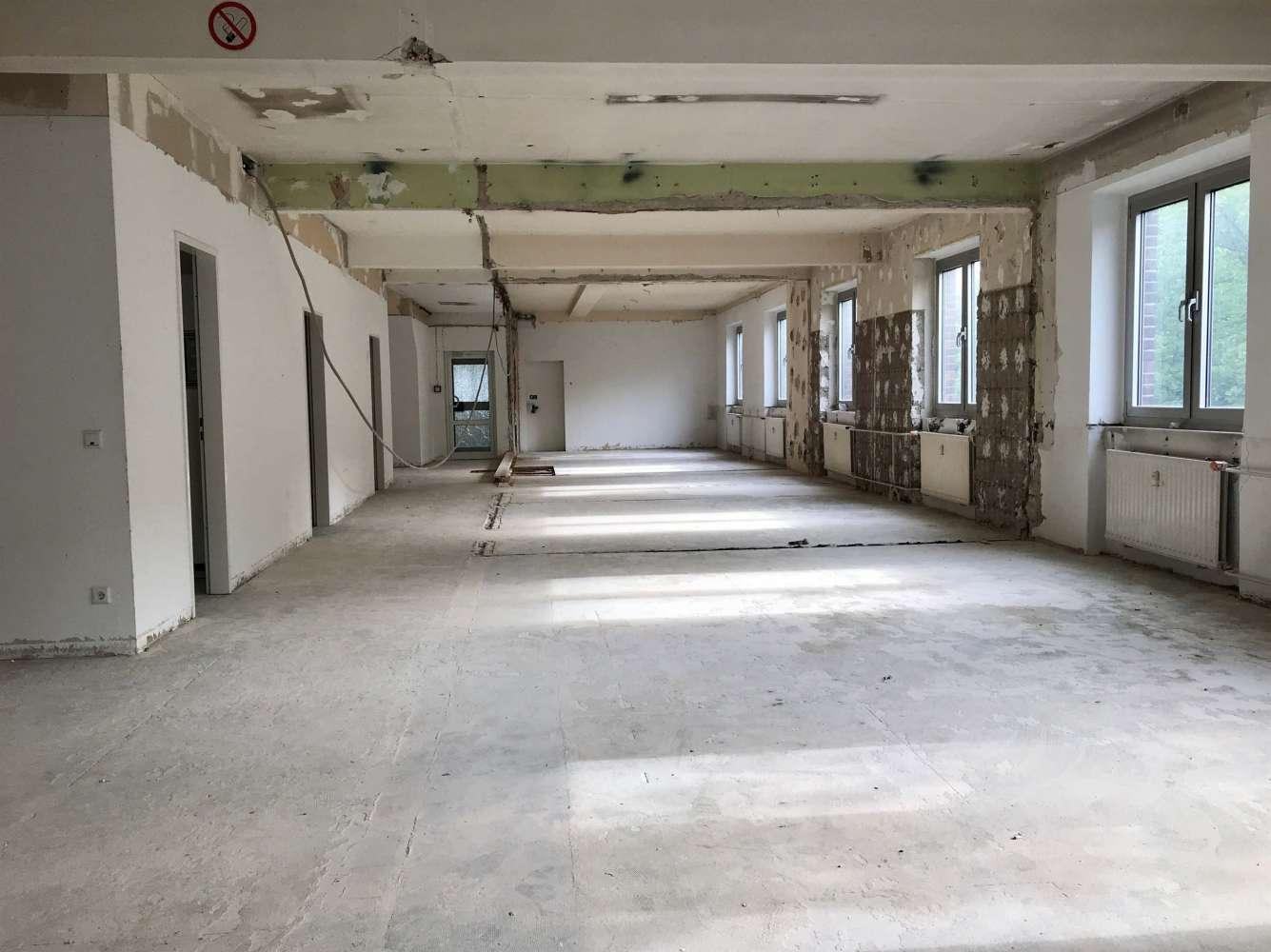 Büros Berlin, 12103 - Büro - Berlin, Schöneberg - B0951 - 9658690