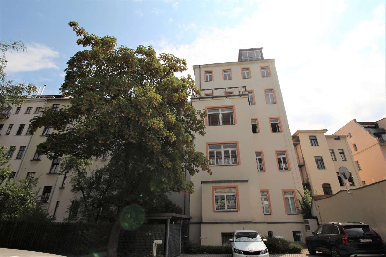 Büros Leipzig, 04107 - Büro - Leipzig, Zentrum-Süd - B1504 - 9658702