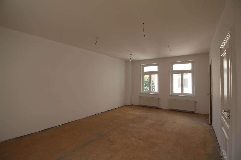 Büros Leipzig, 04107 - Büro - Leipzig, Zentrum-Süd - B1504 - 9658704
