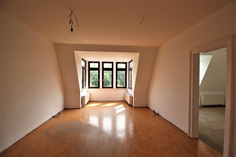 Büros Leipzig, 04107 - Büro - Leipzig, Zentrum-Süd - B1504 - 9658703