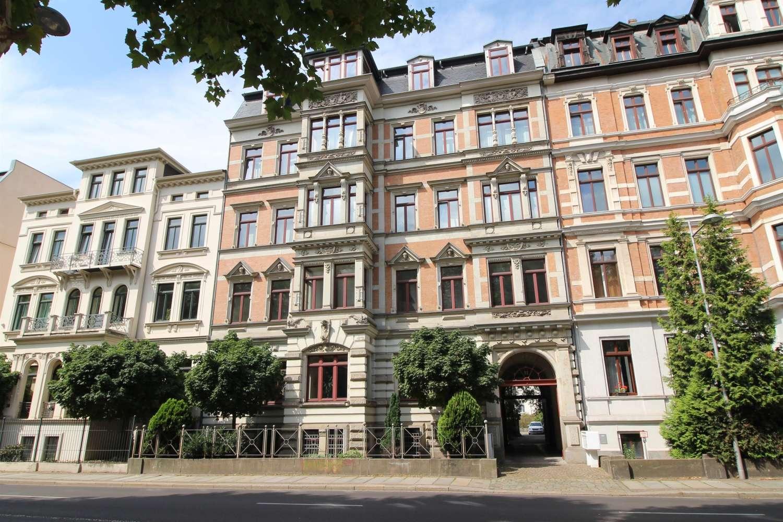 Büros Leipzig, 04107 - Büro - Leipzig, Zentrum-Süd - B1504 - 9658701