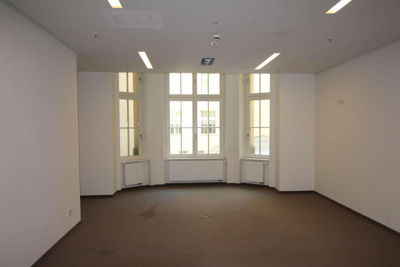 Büros Leipzig, 04109 - Büro - Leipzig, Zentrum - B1502 - 9658711