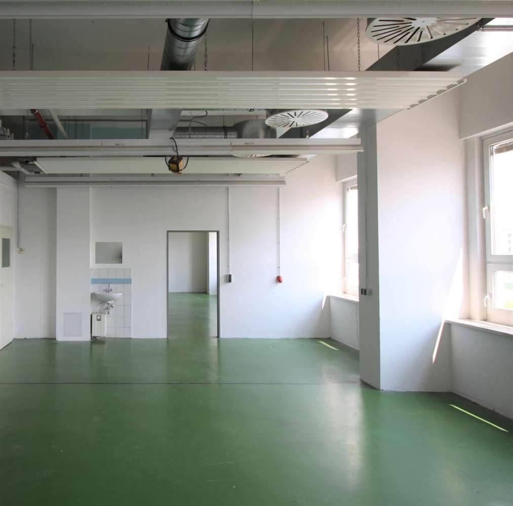 Büros Leipzig, 04129 - Büro - Leipzig, Eutritzsch - B1514 - 9658715