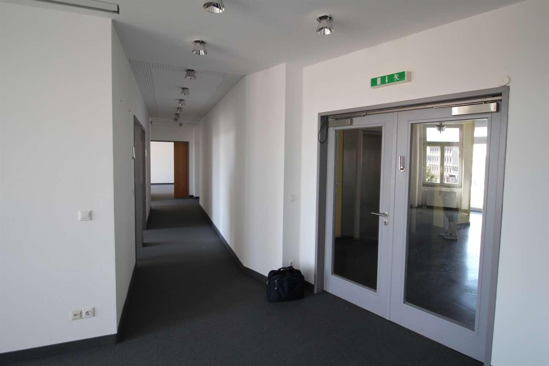 Büros Leipzig, 04177 - Büro - Leipzig, Altlindenau - B1516 - 9658747