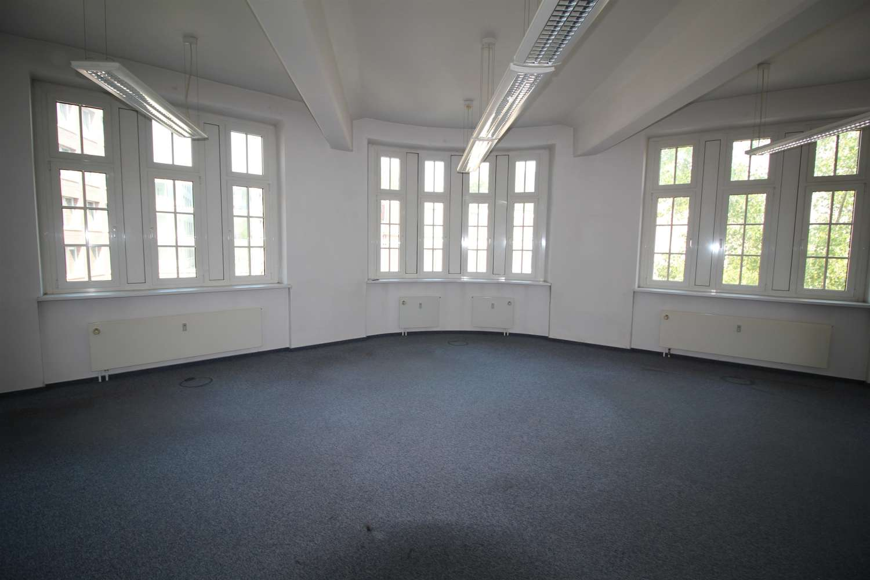 Büros Leipzig, 04103 - Büro - Leipzig, Zentrum-Südost - B1512 - 9658759