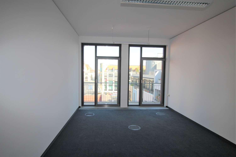 Büros Leipzig, 04109 - Büro - Leipzig - B1519 - 9658800