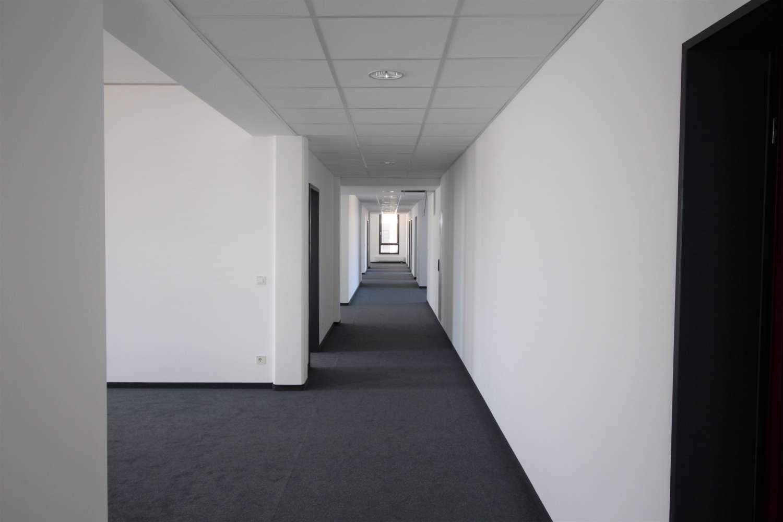Büros Leipzig, 04109 - Büro - Leipzig - B1519 - 9658801
