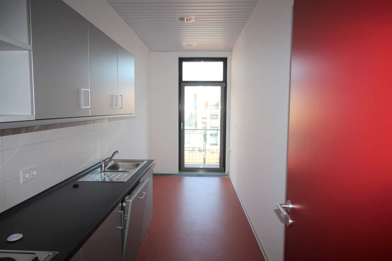 Büros Leipzig, 04109 - Büro - Leipzig - B1519 - 9658802