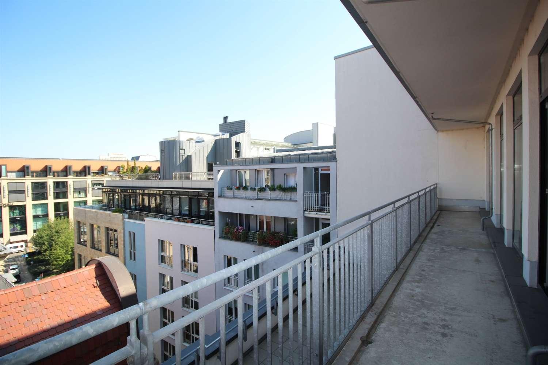 Büros Leipzig, 04109 - Büro - Leipzig - B1519 - 9658804