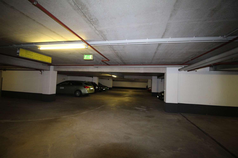 Büros Chemnitz, 09111 - Büro - Chemnitz, Zentrum - B1522 - 9658815
