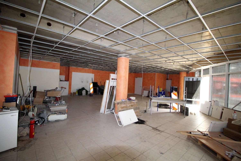 Büros Chemnitz, 09111 - Büro - Chemnitz, Zentrum - B1522 - 9658817