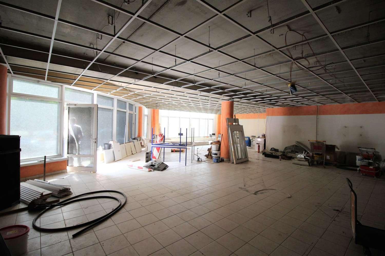 Büros Chemnitz, 09111 - Büro - Chemnitz, Zentrum - B1522 - 9658818
